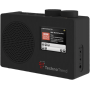 "Technotrend""TechnoTrend DAB+/UKW Radio P1 (1-02-1-00027)"""