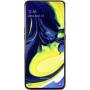 """Samsung""""Galaxy A80 Phantom Black"""""""