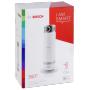 "Bosch""Smart Home 360° Innenkamera"""