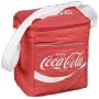 "Coca-cola""Coca Cola Classic 5 Kühltasche rot/weiß"""