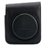 "Fujifilm""Instax Mini 70 Tasche schwarz"""