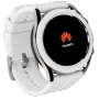 "Huawei ""Hua Watch GT Elegant wh 