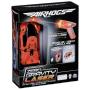 "Spin Master""Spin Master [hardware/electronic] Air Hogs Laser Zero Gravity, Rc"""