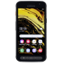 "Samsung ""Galaxy Xcover 4s Enterprise Edition 32GB, Handy"""