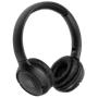 "Jbl Harman""JBL TUNE 500BT - Kopfhörer mit Mikrofon - On-Ear - Bluetooth - kabellos - Schwarz"""