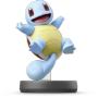 "Nintendo""amiibo Smash Schiggy"""