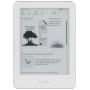 """Amazon""""Kindle 2019 WiFi 4 GB mit Frontlicht (167 ppi), weiß"""""""