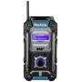 "Makita [hardware/electronic] Dmr112, Baustellenradio""Makita [hardware/electronic] Dmr112, Baustellenradio"""