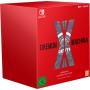 "Nintendo""Switch DAEMON X MACHINA Orbital Limited Edition"""