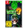 "Nintendo""Luigi's Mansion 3 Switch [DE-Version]"""