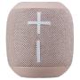 "Ultimate Ears""Ultimate Ears WONDERBOOM 2 - Lautsprecher - tragbar - kabellos - Bluetooth - just peach (984-001565)"""