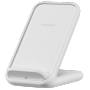 "Samsung ""Sam Wireless Charger Stand wh EP-N5200T 