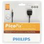 "Philips""PPA1160 PicoPix iPhone/iPad Kabel 1m"""