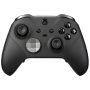 "Xb-one ""Xbox Elite Wireless Controller Series 2, Gamepad"""