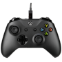 "Microsoft ""Xbox One Wired Controller (xbox One/pc) [DE-Version]"""