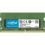 """Crucial""""SO-DIMM 4 GB DDR4-2666 SR, Arbeitsspeicher"""""""