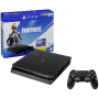 "Sony [toys/ Spielzeug] Playstation 4 Slim 500gb Fortnite Neo ""Playstation 4 Slim 500GB Fortnite Neo Versa Bundle"""