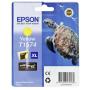 """Epson""""Tintenpatrone yellow T 157 T 1574 [EURO-Version]"""""""