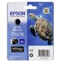 "Epson""Tinte BK matt C13T15784010 [EURO-Version]"""