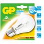 "Gp Battery""GP Lighting Halogen Lampe E27 116W (150W) warmweiß 1800 lm"""