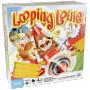 "Hasbro""Looping Louie"""