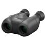 "Canon""Binocular 8x20 IS"""