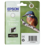 "Epson""Tintenpatrone Gloss Optimizer T 159 T 1590"""