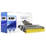 "Kmp""B-T21 Toner schwarz kompatibel mit Brother TN-2120 [EURO-Version]"""