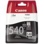 """Canon""""PG-540 schwarz, Tinte [EURO-Version]"""""""