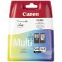 "Canon""Multipack PG-540/CL-541, Tinte [EURO-Version]"""