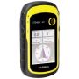 """Garmin""""eTrex 10 - GPS-Empfänger - Wandern (010-00970-00)"""""""