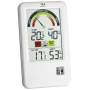 """Tfa-dostmann""""TFA 30.3045.IT BEL-AIR Funk Thermo Hygrometer"""""""