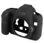 "Easycover""walimex pro EasyCover Canon EOS 5D Mark II"""