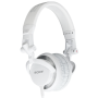 "Sony""MDR-V 55 W weiss"""