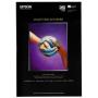 """Epson""""Velvet Fine Art Paper A 3+ 20 Blatt, 260 g S 041637"""""""