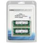 "Crucial""8GB (2x4GB) DDR3 1600 MT PC3-12800 SODIMM 204pin for Mac"""