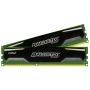 "Crucial Technology ""DIMM 8 GB DDR3-1600 Kit, Arbeitsspeicher"""