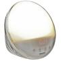"""Philips""""HF3520/01 Wake-up Light mit Radio Sonnenlicht Wecker"""""""