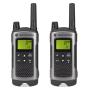 "Motorola""TLKR T80"""