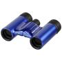 "Nikon""Aculon T01 8x21 blau"""