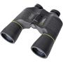 """Bresser""""National Geographic [sport Optics Und Zubehör] 10x50 Porro"""""""