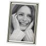 """Walther""""Chloe 6x9 silber Portrait WDO69S"""""""