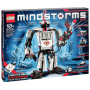 """LEGO""""LEGO 31313 Mindstorms EV3"""""""