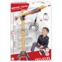"Simba Toys North America Inc.""Mega Crane"""