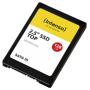 """Intenso""""2,5 SSD TOP 128GB SATA III"""""""