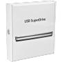 "Apple""USB SuperDrive Laufwerk"""