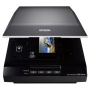 "Epson ""Perfection V550 Photo Flachbettscanner (A4, USB)"""