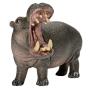 """Schleich 14681 - Wild Life: Flusspferd""""Wild Life Flusspferd"""""""