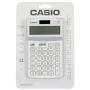 """Casio""""JW-200TW-WE"""""""