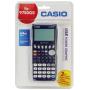 """Casio""""FX-9750GII"""""""